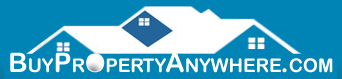 Buypropertyanywhere.com home page